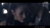 (suncy)周殷廷 - Killa
