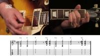 迷笛考级电吉他二级曲《我是二级》