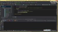 火星网校-android教程-android开发-Dialog对话框 I_21,慧之家