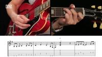迷笛考级电吉他二级曲《西西》