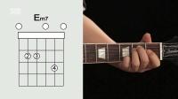 迷笛考级电吉他三级曲《金属舞台》