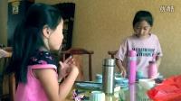 《八岁生日》--1080p