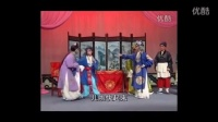 曲剧——《海棠泪》全集 曲剧 第1张