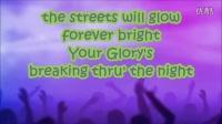 Wake (Hillsong Young & Free ft Taya Smith) with lyrics_Full-HD