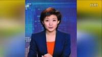 央视主播文静点赞李修平:她的美已入骨