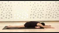 瑜伽体式讲解