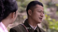 《游击英雄》李昌鹏不愿让雨菲孤身离开