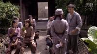 《游击英雄》韩新枝强调游击队要遵守纪律