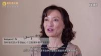 淋巴瘤:一种可治愈的癌症——2016年世界淋巴瘤日宣传片