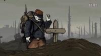 【天地无用zero】勇敢的心 世界大战 第三集#天地无用单机游戏#