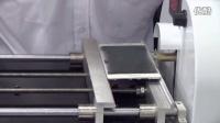 深圳展望兴拆OPPO-R7教学  有了拆框机神器再也不怕国产手机拆爆了 拆屏机切割机!