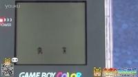 20「小虎电玩收藏」GAMEBOY游戏演示GB 仓库番