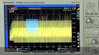是德科技: 使用器件电流波形分析仪精确测量物联网功耗