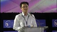 2012腾讯CEO马化腾:未来移动互联网时代应用为王