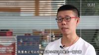 《追梦者》汽车新媒体纪实 专访:YYP颜宇鹏