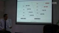 诸强华--2016年9月8日上海《政府与集团项目型公关策略和销售技巧》1