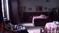 《紅色通道》38集預告片