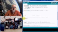 LESSON 23_ Arduino GPS with Data Logger