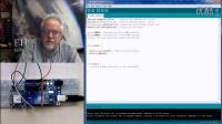 LESSON 22_ Build an Arduino GPS Tracker