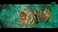 鲨滩.:这姑娘真是有点猛的,看得我手心出汗