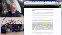 LESSON 24_ Understanding GPS NMEA Sentences