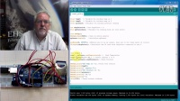 LESSON 21_ Data Logging from Arduino to SD card