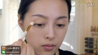 【默小宝】8月战利品体验妆 | 2016