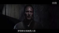 【爆米花电影】5分钟看完恐怖片《招魂2》