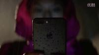 iPhone 7千元耳机AirPods,乔布斯问丢了怎办?