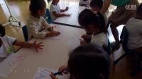 金种子教师节