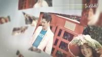 搜狐视频-钢琴之恋 婚礼钢琴曲 婚礼轻音乐短片 婚礼仪式视频