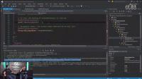 UE4 创建基于插件的游戏代码