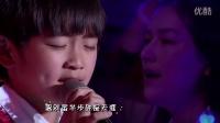 天之大 - 周安信 2016新版官方纯伴奏音频 mv