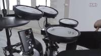 Roland TD-1KPX Portable V-Drums