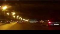 俄罗斯战斗民族车祸视频集锦合集20160209,行车记录仪监控偷拍实拍下最新,电动车摩托车大卡车货车车祸,交通事故视频瞬间现场,美女司机闯红灯违章驾驶碰瓷车祸。