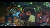 印度电影《针锋相对》Nerrukku Ner 1997 中文字幕
