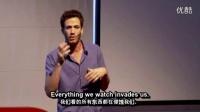 国外戒色视频第一期:为什么要抵制色情!
