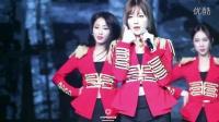2016韩国天团Nine Muses美女饭拍秀1