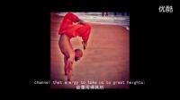戒色吧翻译团队-国外戒色视频第四期:美国小伙道出邪淫真相,令人震惊!_高清