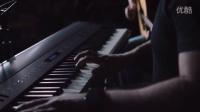 羅蘭Roland FP-90 Versatile, pro-quality sound selection for any style