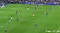 【梅西中文网】1516-3 Messi vs Alaves(2016.9.10)