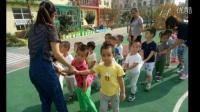 欢乐幼儿园