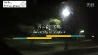 Vlog: Sylvia in U.S.A  EP1美国转学搬家9.10