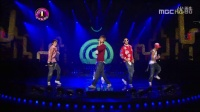 BIGBANG-谎言 MBC 070901