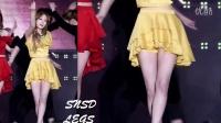 无声版 主金泰妍(Taeyeon) 少女时代