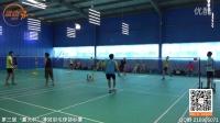 2016 嘉天杯 溥冠羽毛球锦标赛 男单3