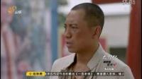 小日本说我大中国没人敢和他单挑。一小伙上去用中国功夫证明