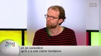 法语视听新闻《L'abandon des carburants fossiles 》