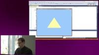 教学视频(3/7): 移动图形导论-Intro to Mobile Graphics