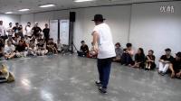 Locking Judge Demo Locking Tim 鄭妹 (PHD-IP LOCKERS)